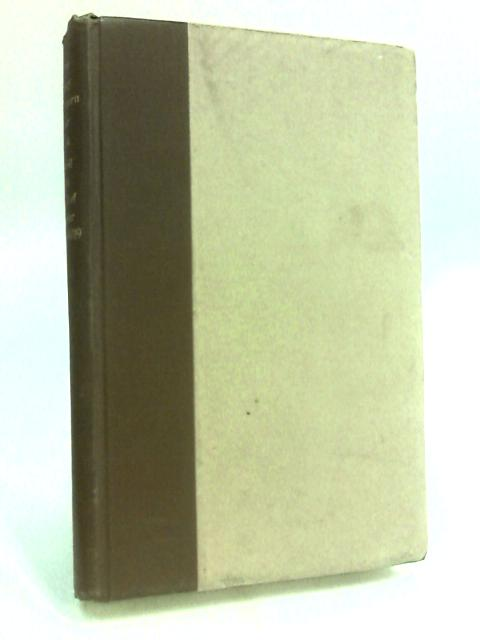 Dairy Shorthorn Year Book For Ending December 31st 1941 And Vol 24 By Anon