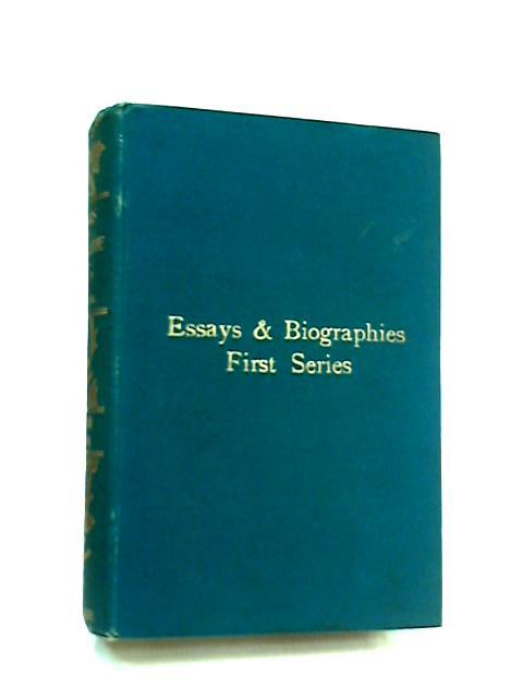The Works of Edgar Allan Poe Volume V by Edgar Allan Poe