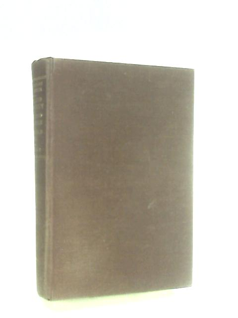 The Novels of Jane Austen, The Text Based on Collation of the Early Editions. Vol I by Austen, Jane.