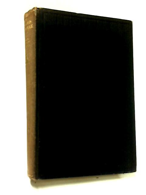 Sir Richard Grenville Bushnell by George Herbert Bushnell