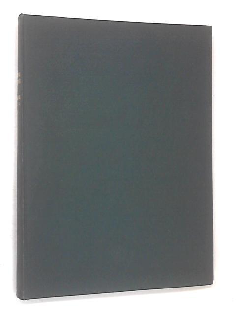 Histoire Illustree de l'Eglise Vol I by Various