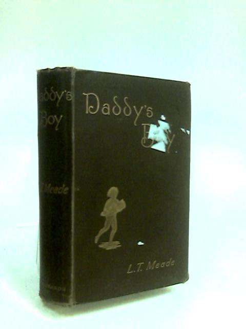 Daddys Boy by Meade