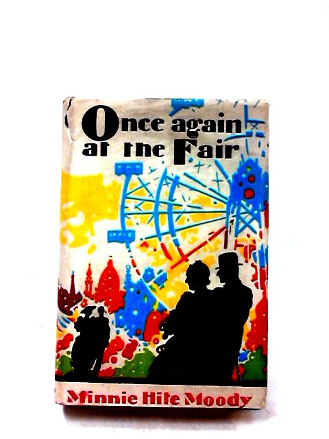 Once Again at the Fair by Moody, Minnie Hite