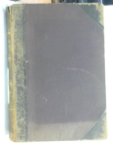 Cymru: Yn Hanesyddol, Parthedegol, a Bywgraphyddol, Vol. 2: Lach-Ysty by Parch Owen Jones