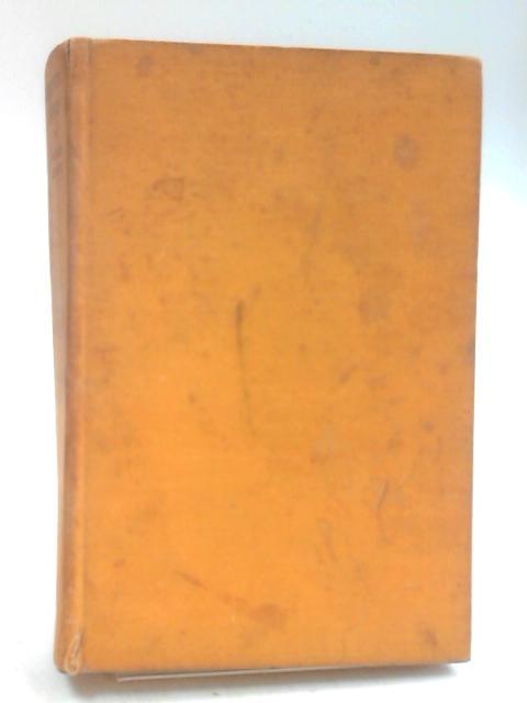 Corner Shop. A novel by Philip Keeley