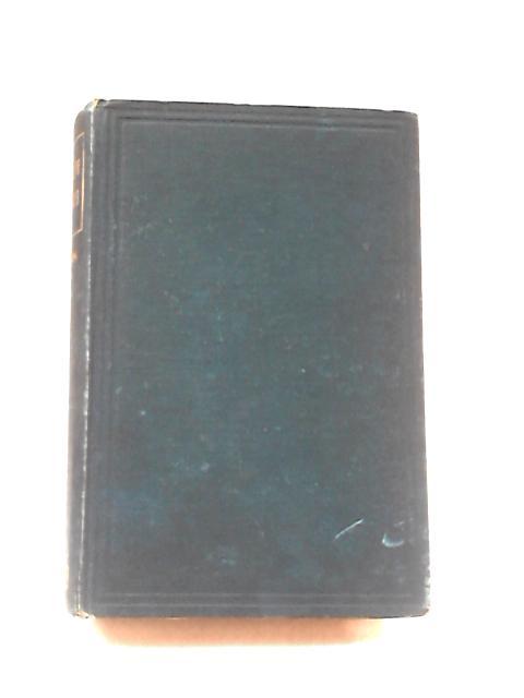 Athroniaeth Anfarwoldeb by D. M. Phillips