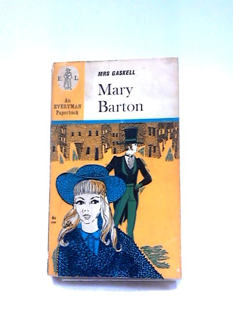 mary barton essay The love interest narrative in mary barton weakens fundamentally the force of the novel as a social commentary to what extent do you agree with this analysis of gaskell's text during the course of this essay, i will discuss the extent to which the love interest narrative in mary barton.