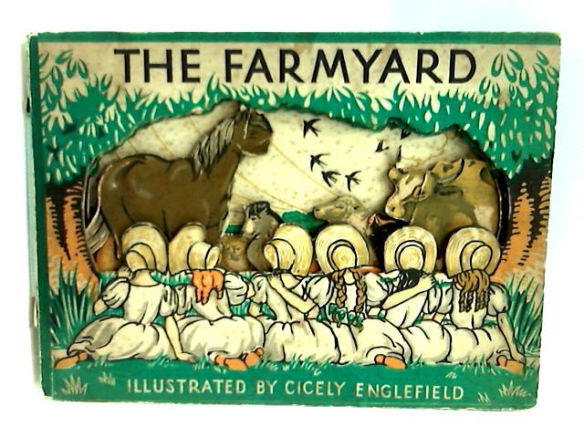 The Farmyard by Cecil Sharp