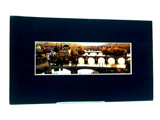 The River Seine (Print) by NA
