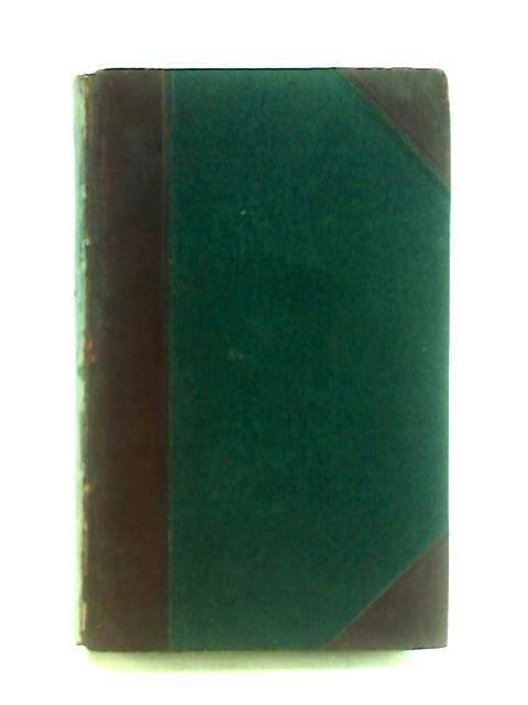 Barbour's Legendensammung by Horstmann, C.