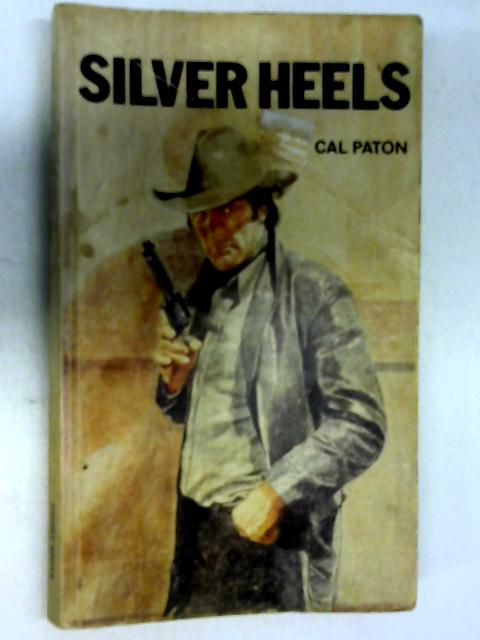 Silver Heels by Cal Paton