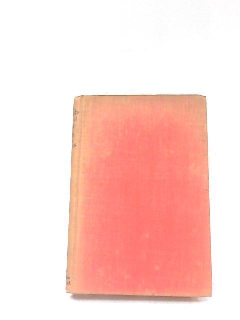 The Englishman At War by Freeman, John