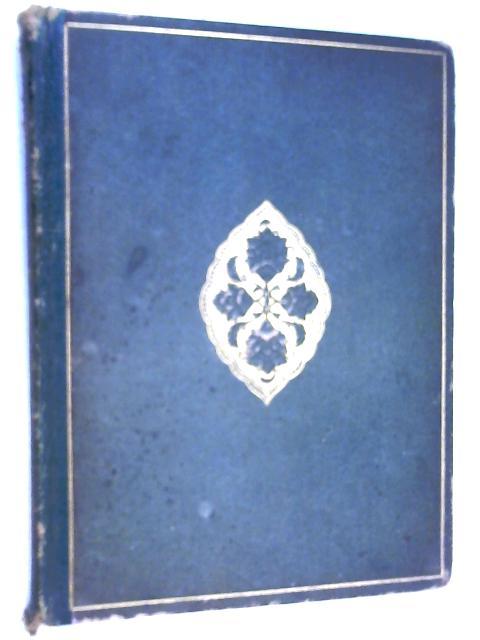 Harut und Marut und andere Dichtungen aus dem Orient by Friedrich Rosen