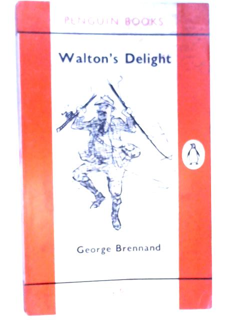 Walton's Delight by George Brennand
