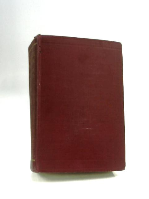Abraham Lincoln And The Men Of His Time. Vol. II by Browne, R.H.