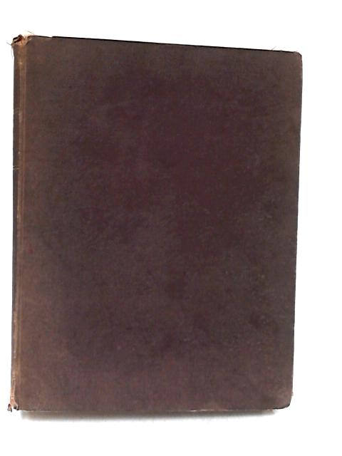 The Dawn of Day - January 1889, No. 133 [New Series] by Various