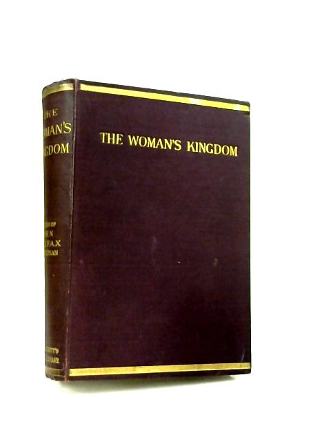 The Woman's Kingdom by Unknown