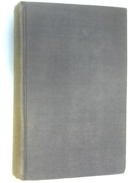 Waverley Novels Vol. XLI: The Highland Widow by Walter Scott