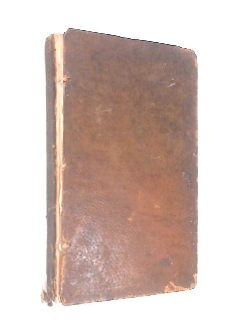 An Abridgement of Goldsmith's History of England by W. S. Kenny