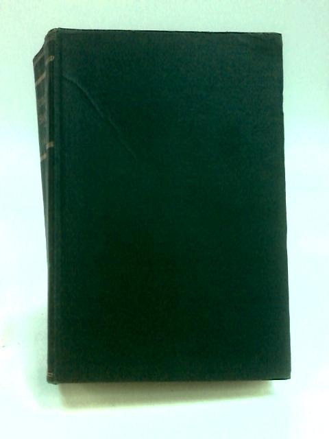 Purchasing Handbook by Aljian, G. W.