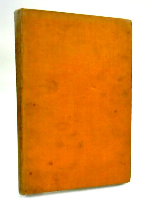 The Institute of Actuaries Year Book 1940 - 1941 by Unknown