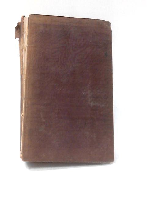 D. Junii Juvenalis Aquinatis Satirae XVI, Vol 1 by Alex Ruperti