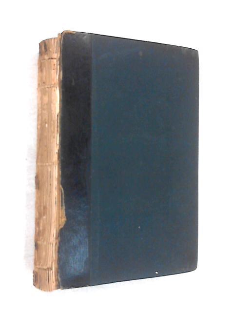 The Modern Reader & Speaker by Bell, David Charles