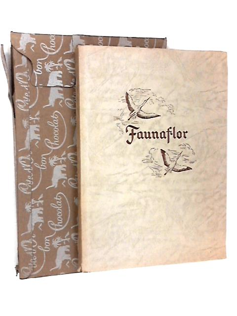 Faunaflor by Various