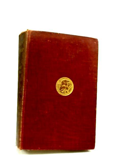 Life's Handicap: Stories Of Mine Own People by Kipling, Rudyard