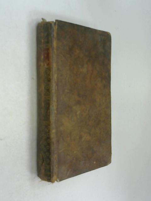 Histoire de Pierre Terrail, dit le chevalier Bayard  Nouvelle édition by Pierre Du Terrail