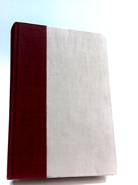 The Shorter Poems of Ralph Knevet by Ralph Knevet