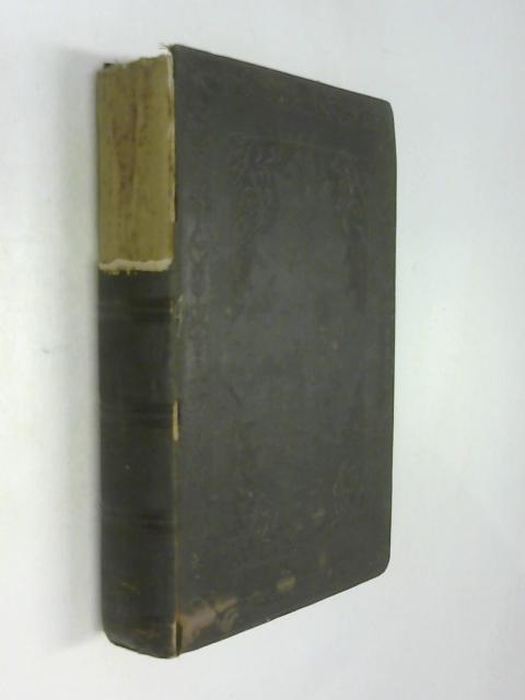 Sermons on Several Occasions Volume  I by Rev. J Wesley