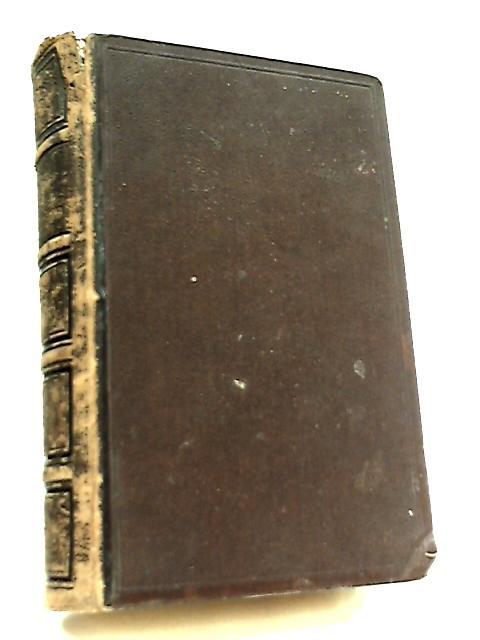 Oeuvres de Pierre Corneille by Fontenelle