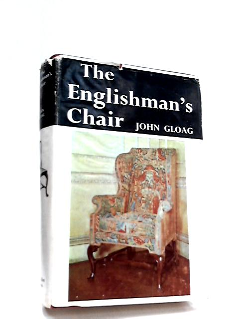 Englishman's Chair by Gloag, John