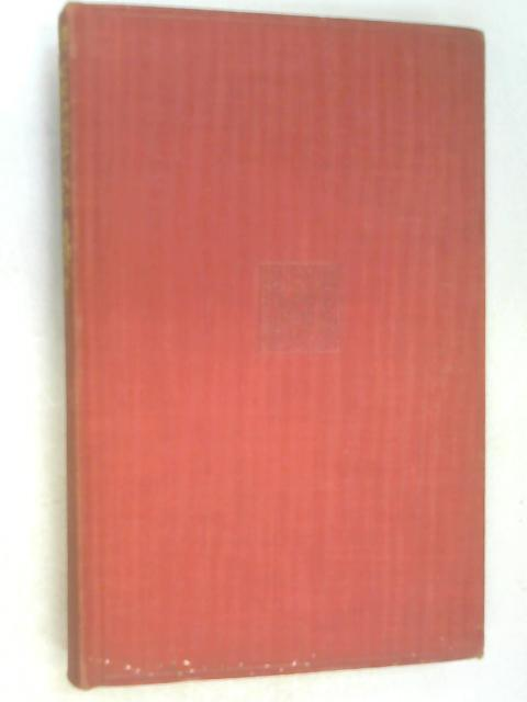 A Short History of the English People Volume 2 by Green, John Richard
