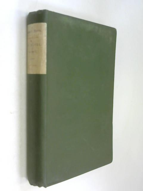 My Novel or Varieties in English life Vol II by P Caxton