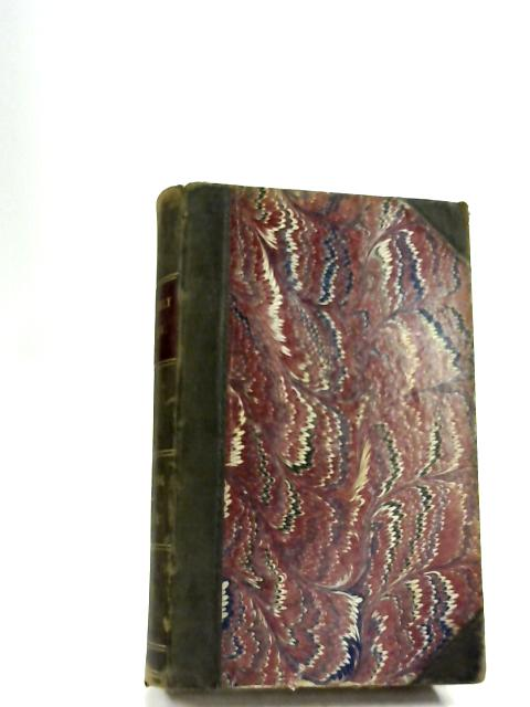 The Quarterley Review. Vol. 116 July & October 1864 by Various