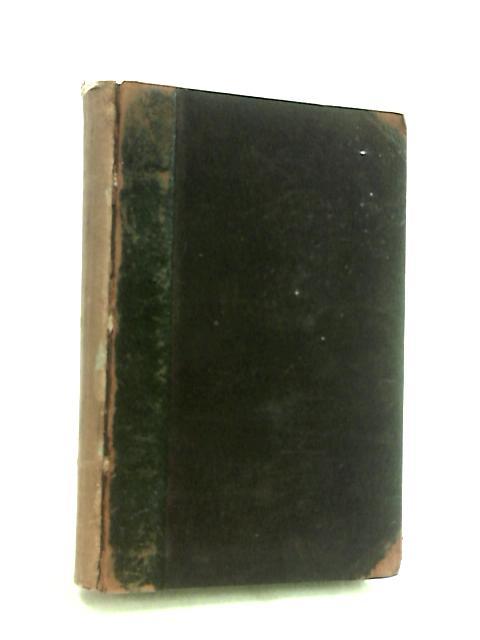 De Ecclesiae Sacramentis Commentarius in Tertiam Partem Book one by S. Thomae., Billot