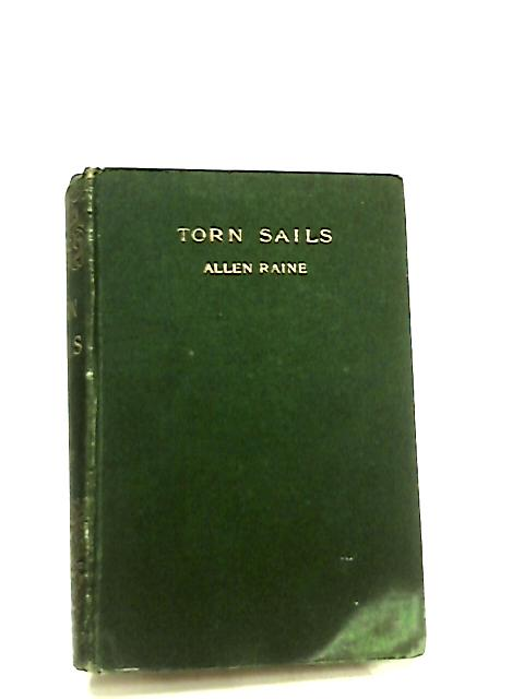 Torn Sails by Allen Raine