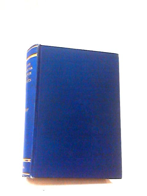 General Introduction to the Study of the Holy Scriptures by Gigot F.E.
