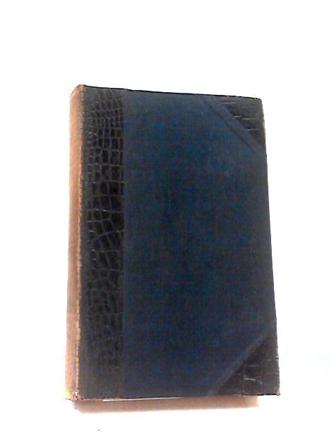 Summula Philosophiae Scholasticae Adolescentium Volume 1 by J. S. Hickey