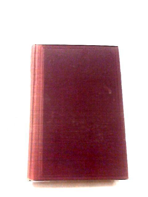 The Casuist Volume IV by Stanislaus Woywod