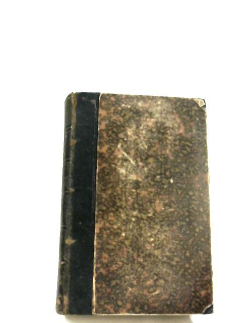 Synopsis Theologiae Dogmaticae Vol. II by Vicesima Tertia