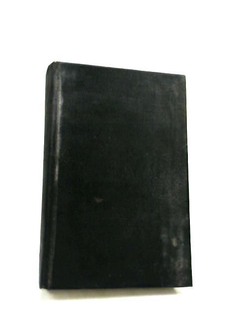 Summula Philosophiae Scholasticae. Vol. II by J. S. Hickey