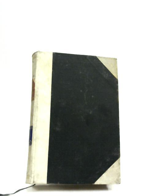 De Deo Uno et Trino. Vol. I by Billot, Ludovico