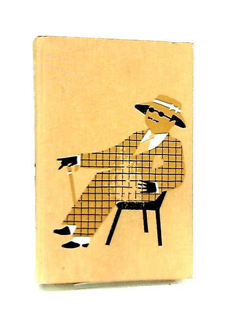 Hercule Poirot Stories Volume 3 by Agatha Christie
