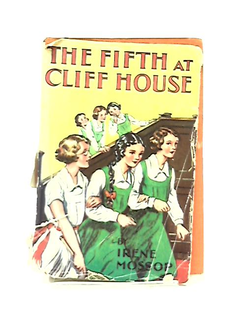 The Fifth at Cliff House by Irene Mossop