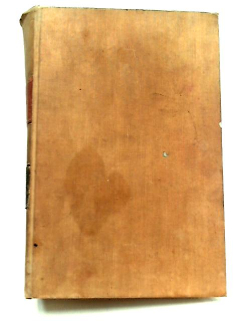 Law Journal Reports 1938 Volume 107 By G. T. Whitfield Hayes