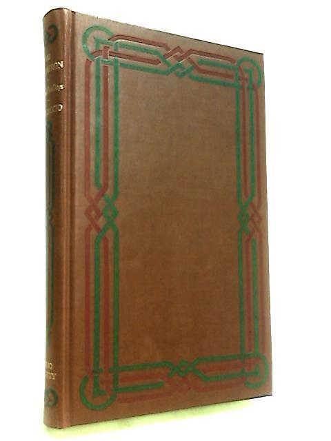 The Decameron of Giovanni Boccaccio: The Last Five Days Vol. 2