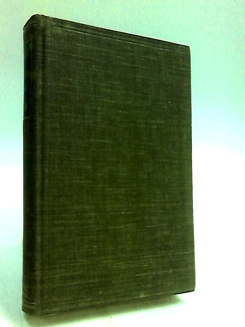 Diseases of Vegetable Crops (Agricultural Science Publications) By Walker, J. C.
